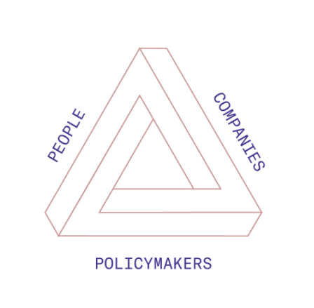 Policymakers